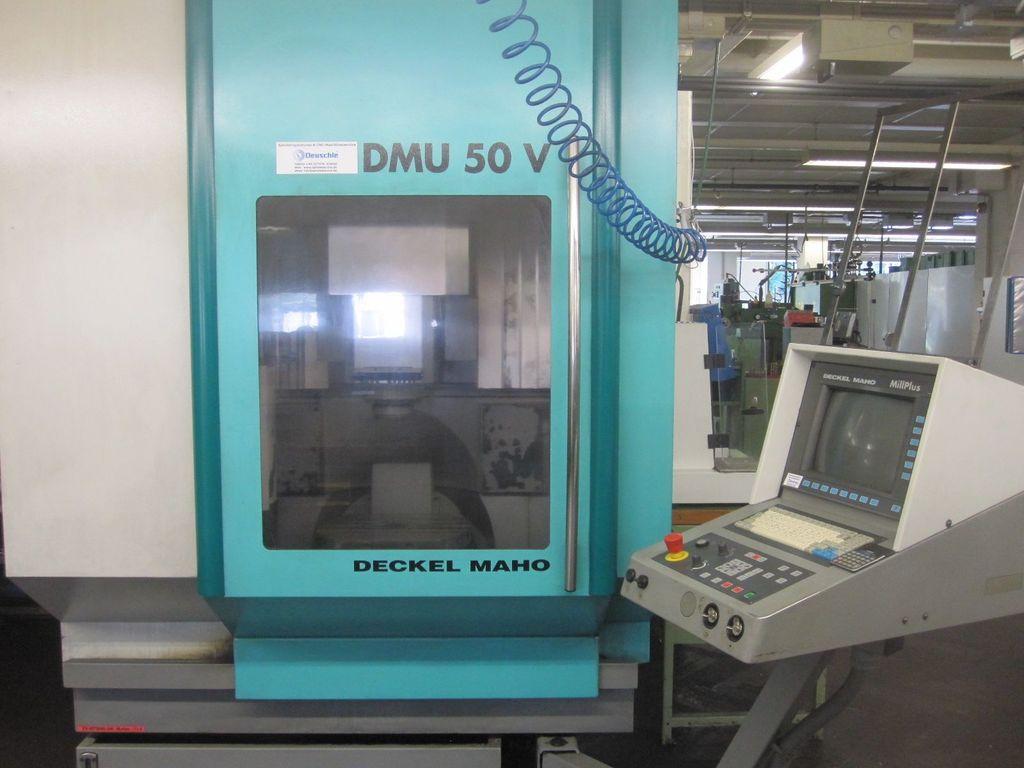 dmu-50-v-masina-1