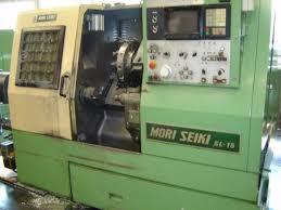 mori-seiki-sl15-masina-2