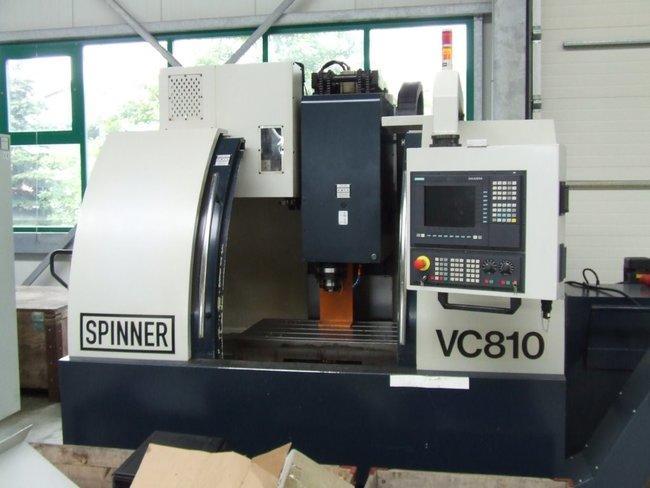 spinner-810-4-axsi